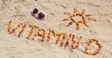 3-4-219x115 Las propiedades de la Vitamina D