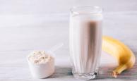2-194x115 Las diferencias entre la proteína vegana y de leche
