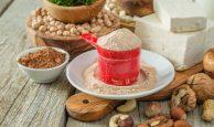3-5-194x115 La proteína de soja
