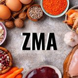 ¿Qué es el ZMA? Guía Básica