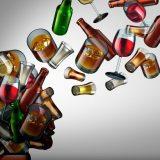 El impacto del alcohol en deportistas