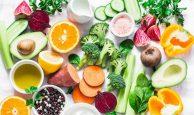 3-194x115 La vitamina C y sus propiedades