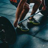 ¿Cómo aumentar la testosterona de manera natural?