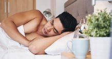 Sleep-and-Muscle-Growth-Everything-You-Should-Know-219x115 La melatonina: pérdida de grasa y ganancias musculares