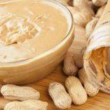 5 beneficios de la mantequilla de cacahuete