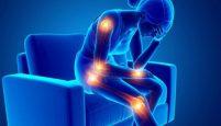 dolor-articulaciones-640x360-1024x585-201x115 Cómo identificar la falta de colágeno y remediarla