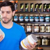 Beneficios de los pre-entrenamientos sin estimulantes