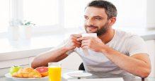 Desayuno_SE_Destacada-219x115 ¿Deberías saltarte el desayuno?