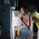 3 razones por las que el azúcar puede impedirte dormir