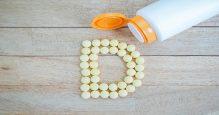 vitamina-d-suplemento-1548788067438_v2_1255x835-219x115 Todo sobre la Vitamina D