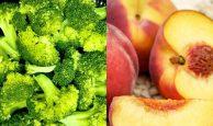 1-1-194x115 La vitamina A y sus propiedades.