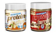 1-194x115 Los beneficios de las cremas proteicas