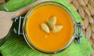 3-1-194x115 La vitamina A y sus propiedades.