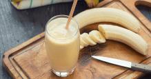 how-to-use-bananas-as-sweetener-head-1200x600-219x115 ¿El plátano como sustituto del azúcar? ¡Pruébalo!