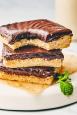 mint-chocolate-protein-bars-pin-77x115 Prueba esta receta de deliciosas barritas de proteínas de chocolate con un toque a menta