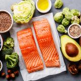 10 alimentos ideales para tu definición veraniega
