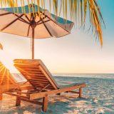 5 actividades de verano que no incluyen correr