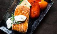 2-4-194x115 Los 5 beneficios del salmón.
