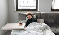 3-1-194x115 ¿Por qué es tan importante el descanso?