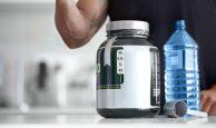 3-194x115 Ciclodextrina. El aporte de energía rápido y eficaz.
