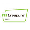 Creatina Creapure®