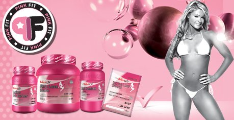 banner biotech pink