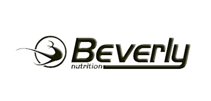 Bevelry Nutrition
