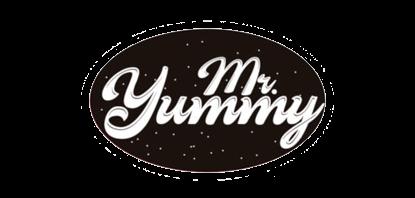 Mr Yummy