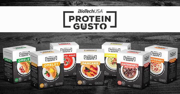 tiendaculturista protein gusto suplementos deportivos