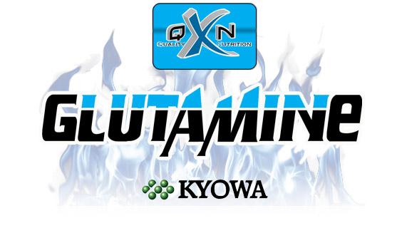 qxn gluamine 600g glutamina tiendaculturista banner