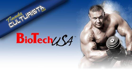 biotech usa banner tiendaculturista