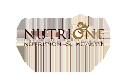 Nutrione Logo