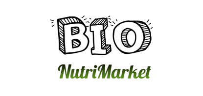 Nutrimarket Bio