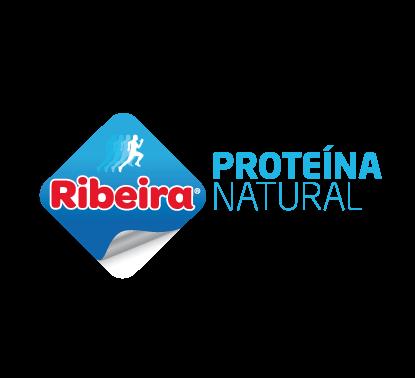 Ribeira Proteina Natural