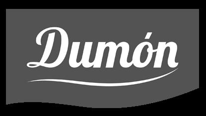 Salmon Dumon