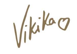 Vikika Gold