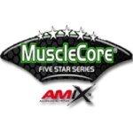 Amix Musclecore