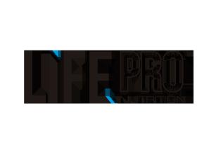 Life Pro Nutrition
