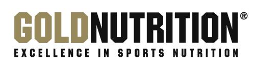 Gold Nutrition Logo