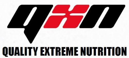 Logo QXN