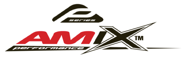 Amix Performance LOGO