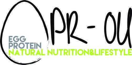 pr-ou egg protein