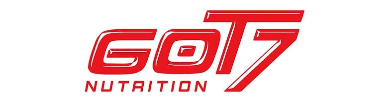 Logo Got7