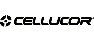 Logo Cellcor