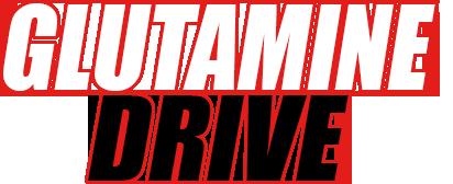 glutamine nutrex drive black 150g tiendaculturista