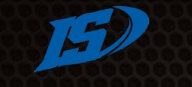 Iron Supplements Logo