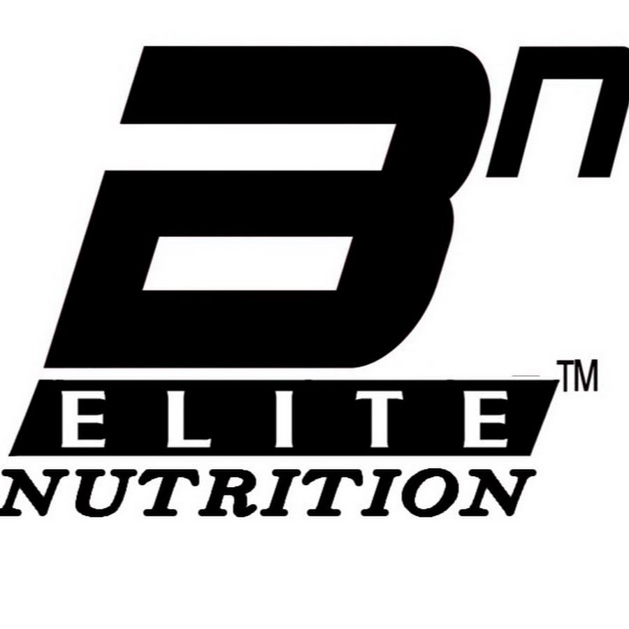 Logo Bavarian Elite