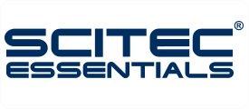 Scitec Essentials