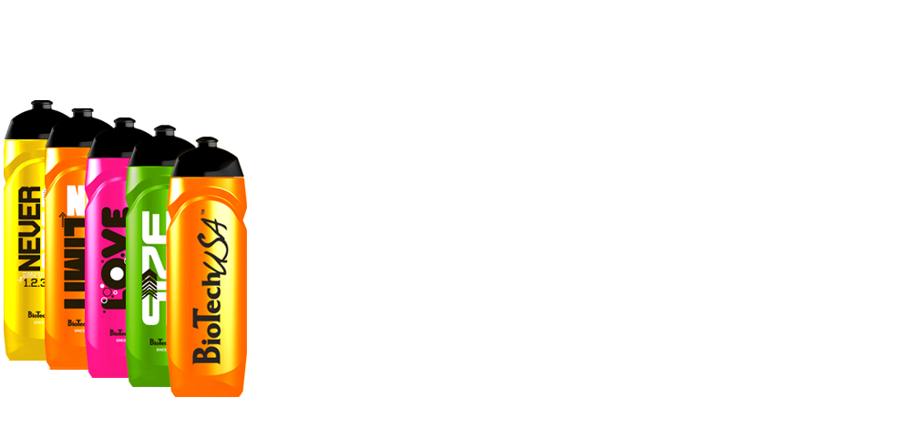 botella neon biotech