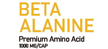 Life Pro Healty Beta Alanina